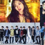 想讓偶像唱你寫的歌嗎?JYP 今夏熱烈招募 10 代作曲家!