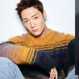 崔振赫睽違十年重返 KBS 確定與孫賢周攜手演出《Justice》!