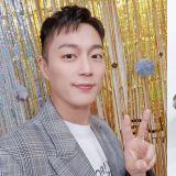 尹斗俊超火速回歸 確定加入 tvN《在當地吃得開嗎》!