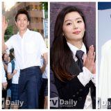 《韩评》2016年SBS大赏的遗珠?     他们去哪里了?