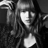 繼Celine、Bvlgari後,又一知名化妝品牌都要找BLACKPINK Lisa當品牌代言人!
