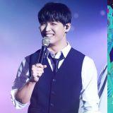 BTOB 炫植只身出道在即 11 月首度开个唱!