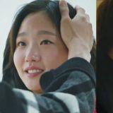 韓國女生們說:這些Skinship中招後最難以自拔!