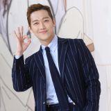 南宫珉将出演KBS综艺《GAG CONCERT》900期特辑 发挥搞笑才能
