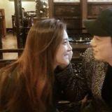 朱相昱袒露結婚感言:她讓我有了可以攜手一生的堅定信念