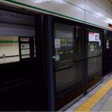 首爾地鐵24小時營運計畫中!經弘大、江南等地的2號線將會首先開放!