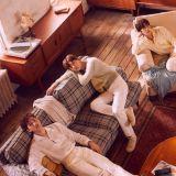 NU'EST 最新主打歌名〈Love Me〉公開 全專亮點搶先聽!