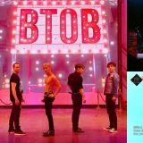 男團競演《Kingdom》收視回升創自身新高,第二輪競演最後一名出爐結果超驚人!