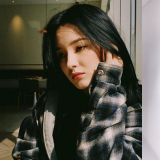 MOMOLAND的美韓混血成員Nancy改名「格魯/그루」不想要叫「勝利/승리」?