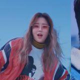 「澳门+韩国首度合作!」欧阳日华 X Kisum新歌《Crazy For You》