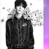 SuperJunior Vocal Line合作 圭賢參與藝聲新專輯收錄曲《那時候》Feat