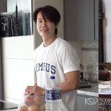 赫海CP來《全知干預視角》啦!Super Junior-D&E 東海、銀赫出演照公開~