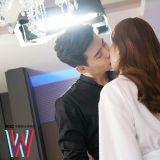 《W》MBC电视剧局长:只看剧本初稿就确定编成 因为作品有魅力、新鲜