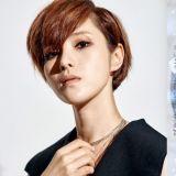 不愧是 OST 之王!Gummy《德魯納酒店》OST 奪 Gaon 四冠