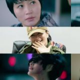 【有片】金惠秀、朱智勛《HYENA》公開劇本閱讀、首版預告!將接檔《Stove League》於下月21日首播
