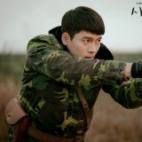 《愛的迫降》過度美化北韓?基督教自由黨槓上tvN!