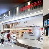 【旅遊資訊】一下飛機就可以血拼!韓國仁川國際機場入境大廳免稅店,今日開始正式營業!