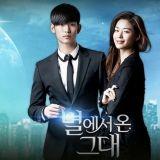泰國翻拍《來自星星你》 韓國人變泰國人 觀眾還可投入角色嗎?