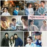 韓劇  花之月的5月,要看哪一部新劇?