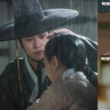 韓劇《哲仁王后》深愛中殿娘娘的「帥氣堂哥」究竟是令人心疼,還是面目可憎!