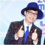 劉在錫將出擊KBS新綜藝,可望與《驅魔麵館》趙炳圭合作!趙所屬公司:正在研討中