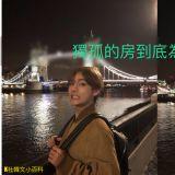 【K社韓文小百科】「孤獨的房」到底為什麼孤獨?BTS防彈少年團V半夜喊話無人理:我錯了