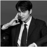 李敏镐进军美剧!演出由韩裔美作家畅销小说改编的电视剧《柏青哥》男主角:这次不再是富人了!