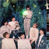 迎接奇蹟般的 GOT7⋯⋯改版專輯主打歌 MV 公開!
