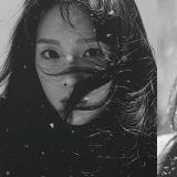 少女時代太妍堅強振作 粉絲簽名會改至 9 日重新舉行!