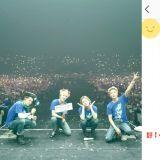 梁铉锡:「不久后就会有WINNER的好消息,不是一个而是很多个!」还首次回覆了粉丝留言!