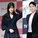 李侑菲確定出演tvN新劇扮演「物理治療師」有機會與李俊赫、孔明合作!