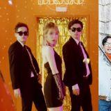金髮IU《昨夜的故事》完整MV公開有「神秘嘉賓」登場?《請回答1988》也出現過這首啊~好懷念哦!