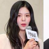 南太铉回应张才人爆出的「劈腿事件」:「虽然我有错,但有的部分不是事实」