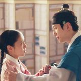 想看李俊昊&李世榮主演《衣袖紅鑲邊》得再等等!將推遲一週播出