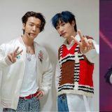 知道SJ東海跳了印尼總統的舞蹈嗎?其實銀赫也跳了哦!