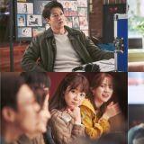 【有片】金來沅、孔曉振主演新電影《最普通的戀愛》公開海報、劇照和預告!10月初在韓上映