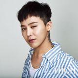 BIGBANG GD有望出演《無限商社2016》 HIT阿HIT!