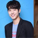 金所炫、安孝燮有望共同出演漫改劇《喜歡的話請響鈴》!由《三流之路》導演執導!