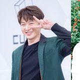 知名音樂劇《鐵面人》首度登陸韓國舞台 B1A4 燦多、BTOB 李昌燮領銜主演!