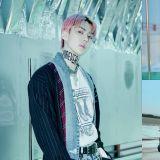 EXO世勳SOLO曲《On Me》MV公開!還出現兩位大明星:他的愛犬VIVI、《The King:永遠的君主》的白馬!