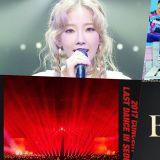 年底聽一場演唱會太少了~這麼多歌手明星要開你最想去哪個?