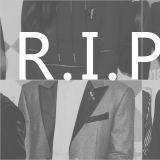 SBS歌谣大战红毯上EXO、Red Velvet、NCT127以「R.I.P. JH」黑丝带追悼钟铉