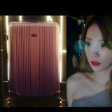 韓網友解析太妍《Something New》MV意涵!行李箱和槌子都代表什麼意思?