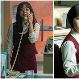 《菜英文没在怕》高我星+李絮+朴慧秀勤跑宣传  11月在台上映