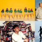 在韓國「不追星也都會唱的歌」! 除了《Bboom Bboom》《Love Scenario》還有這些~