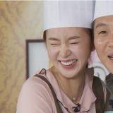 《我們結婚了》「吐槽夫婦」曹璐曹世鎬退出 9月24日播最後一期