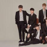 Wanna One目標11月回歸! 封面拍攝、專輯錄音進行時