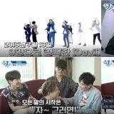 《SJ returns》本週總結:第1集至第10集 又笑又哭才是Super Junior啊!