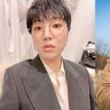 时隔3年再次挑战演技!WINNER姜升润有望出演MBC新剧《Kairos》,与申成禄、安普贤展开合作!