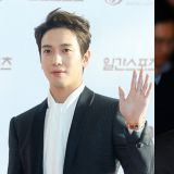 SJ利特、CNBLUE郑容和将再次出演《寄宿房的女儿们》 展现机智口才